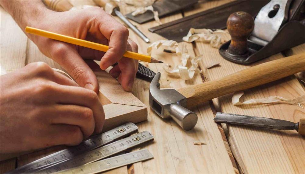 Progettazione, realizzazione, posa